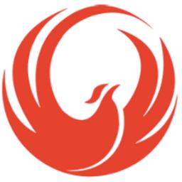 辉煌直播平台app下载1.4.1 安卓最新版