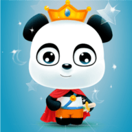 大熊宝盒ios最新版4.4 完美版