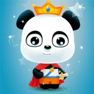 大熊宝盒4.4最新版下载免费安卓版