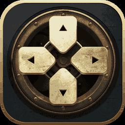 多玩蒸汽盒子1.0.0.1 最新免费版