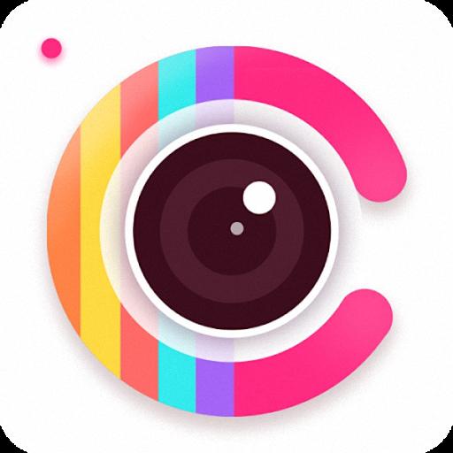 美妆美肤相机app4.3安卓手机版