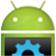 Android Studio 下载2017 最新更新版