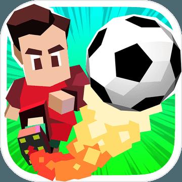 复古足球安卓版4.103 最新手机版