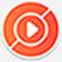 EXUI迅直播网盘磁力界面UI源码分享覆盖版