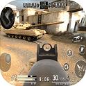 射击猎人特殊打击游戏1.0 正式版