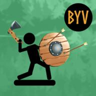The Vikings游戏1.0.5安卓完整版