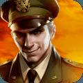 二战风云2九游版1.0.13九游客户端