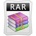 DataNumen RAR Repair(RAR文件修复工具)2.2 英文版