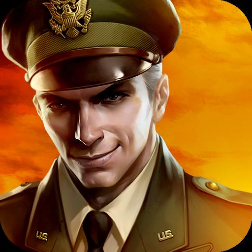 二战风云2无敌版1.0.12修改版