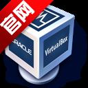 virtualbox虚拟机5.2.0版