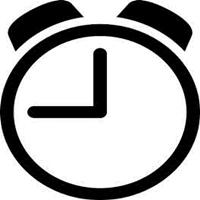 Alarm-Clock(设置提醒)1.1 绿色版