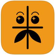 来用钱贷款app1.1.1 苹果极速审核版