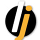 labeljoy(扁平化图标设计工具)5.4.0 免费安装版