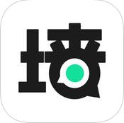 友墙0.0.7 通讯版