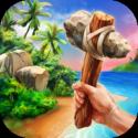 生存岛自由生存手游1.1安卓免费版