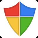 杀毒先锋安全管家1.0.3 安全版