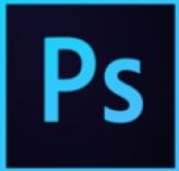 Adobe Photoshop CC 2018破解版19.0 完整免费版(64&32位)