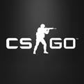 AiTe.CSGO透视自瞄辅助9.9 qg999钱柜娱乐