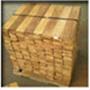 木方加工管理系统5.0.15 绿色免安装版