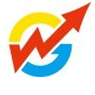 江海证券大智慧6.21 最新版