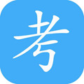 湖南三湘名校教育联盟2018届高三第一次大联考地理试题及答案doc完整版