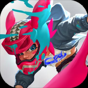 Graffiti Stars手游1.0.4安卓联机版