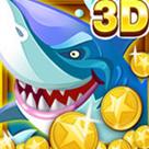 集结号捕鱼3D版apk5.21.00 街机正版