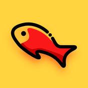 咸鱼兼职app1.0.0 苹果用户版