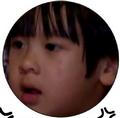max英文表情包无水印版