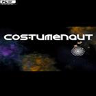 Costumenaut游戏3dm免安装版