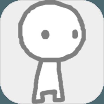 信任的进化ios版1.0.3 最新手机版