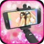 自拍神器美妆相机软件1.1.5.1015 特效版