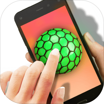 Antistress ball toy手游1.0.4 安卓最新版