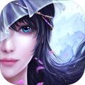 侠义英雄手游最新版1.0.9.0 安卓正式版
