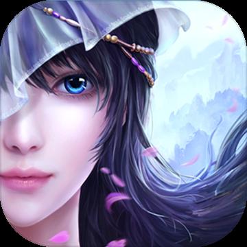 侠义英雄手游1.0.9.0 正式版