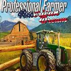 职业农场美国梦3dm免安装版硬盘版