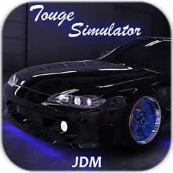 扭力漂移精英JDM1.0.2 极速版
