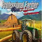 职业农场美国梦简体中文版