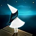 追梦之旅手游1.2 最新正式版