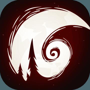 月圆之夜ios版2.1.12手机注册领取体验金白菜网大全版