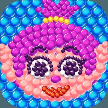 巨魔精灵森林泡泡游戏1.1 手机版