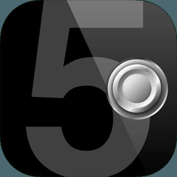 逃脱游戏DOOORS5手游1.1 最新版