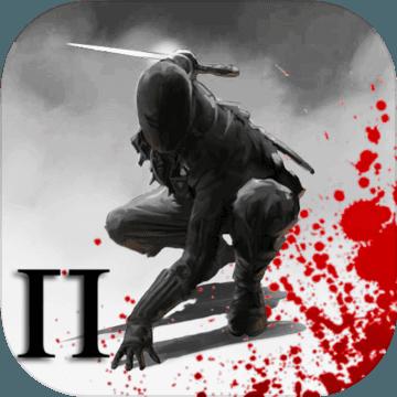 死亡忍者真人阴影2游戏1.0.165 正式版
