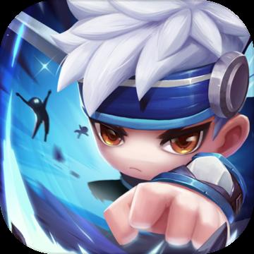幻想骑士团手游正式版1.0 安卓最新版
