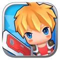 魔宠英雄传游戏1.2.0正式版