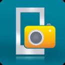 屏幕截图大师软件1.6 安卓免费版