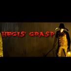 黑格斯的诅咒多功能修改器3dm版