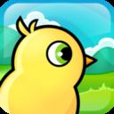 模拟鸭生2.61 最新版