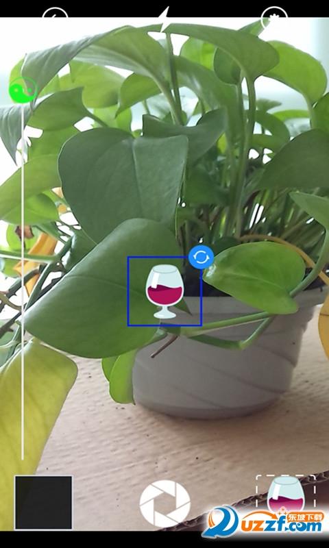 水印相机大师app截图