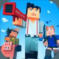 立方大陆cube lands手游1.2 单机版